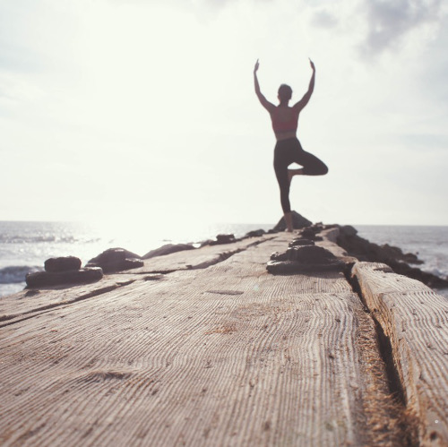 I always feel great after my appointments with Jamye. Before finding Balance Bodywork I had painful plantar fasciitis and a pinched nerve in my back. Regular sessions have helped relieve both of these issues. I highly recommend Jamye and Balance Bodywork!  -- J. Loffer